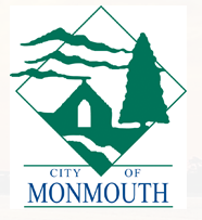 Police Department - Monmouth OR